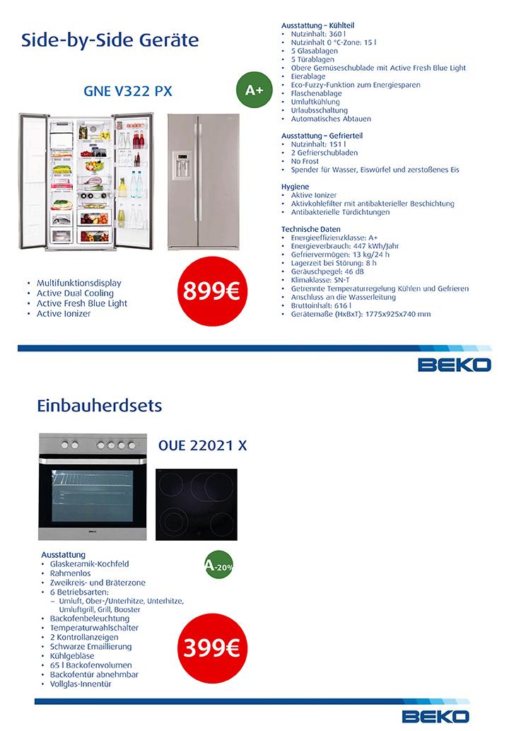 aktuelles impuls k chen zweite wahl lagerverkauf fabrikverkauf brilon im sauerland. Black Bedroom Furniture Sets. Home Design Ideas