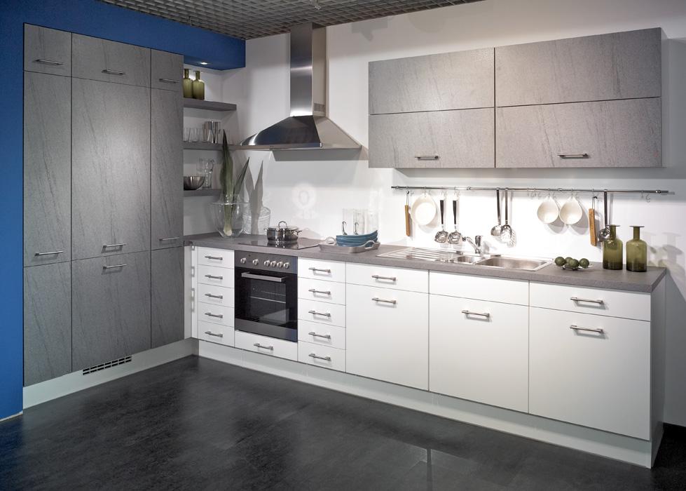 wir ber uns impuls k chen zweite wahl lagerverkauf fabrikverkauf brilon im sauerland. Black Bedroom Furniture Sets. Home Design Ideas