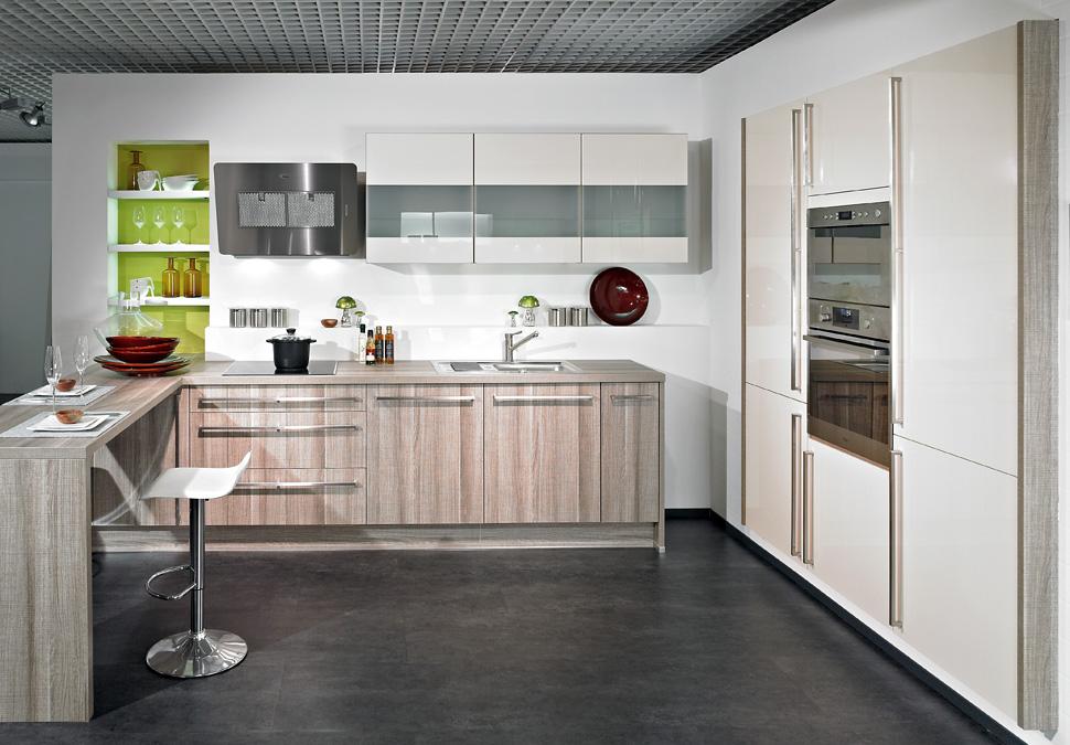 beste ideen der impuls k chen brilon werksverkauf wonderful image collections. Black Bedroom Furniture Sets. Home Design Ideas