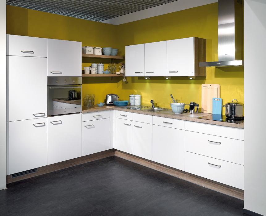 impuls kuchen 2 wahl brilon offnungszeiten beliebte rezepte von urlaub kuchen foto blog. Black Bedroom Furniture Sets. Home Design Ideas