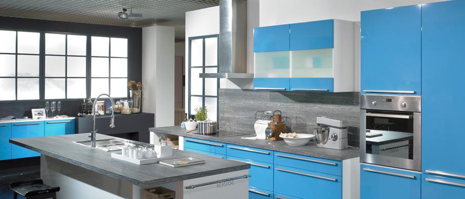 Leicht Küchen Werksverkauf