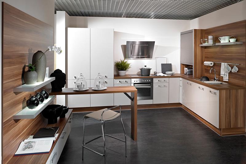 lagerverkauf von k chen zweite wahl lagerverkauf brilon im sauerland. Black Bedroom Furniture Sets. Home Design Ideas